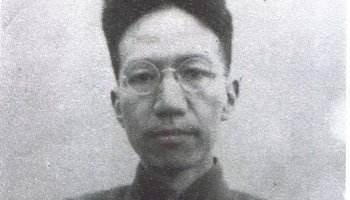 公子的公子,教授之教授――�寅恪先生逝世五十周年�o念����