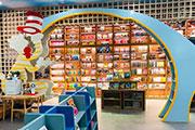 书店要做好体验式营销,从顾客需求出发制定引流策略