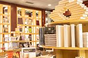 2019年书店业最值得关注的10 件大事,都在这里了!