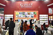 2020中少总社与梦想同行:做中国最好的阅读服务提供商