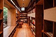 乡村书店|书似风景迷人眼,最是书香能致远