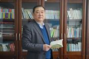 傅大伟:一次疫情不会改变读者阅读习惯