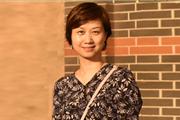 刘佩英:内容免费浪潮,出版业正在进行一场变革?