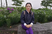 推进线上线下融合,加快数字化转型升级――专访中国农业出版社副社长刘爱芳