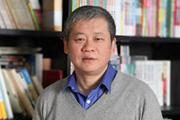 出版社应更关注内容的长远价值――专访新疆青少社徐江