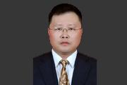 刘刚:超越载体,回归内容――IP衍生产品集群