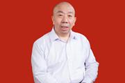 刘国辉:疫后科普读物将迎来新机会