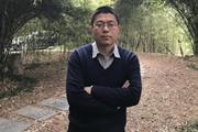 尹志勇:重灾区下的出版坚守