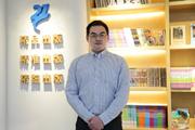 王俊晓:面对直播带货热潮,应寻求适合出版社的方式