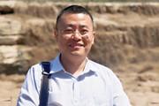 王斌:线上馆配会将赋予图书出版新的活力,助力产业复苏