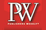 疫情期间,美国《出版人周刊》数字版向读者免费开放