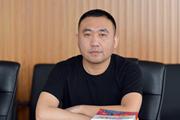 官稚斌:线上馆配增加客户体验,做好线上交流是关键
