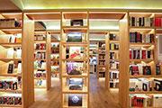 今日云馆配,出版人关心的问题,书店也关心吗?