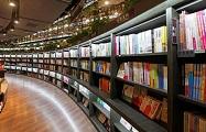 2020春百道馆配好书榜,这470种书图采人员是时候放上书架了!
