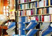 知识产权与竞争纠纷是江苏出版企业当前面临的主要法律风险点
