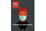 """PW邀您参与""""书籍必不可少""""推文话题活动,快与身边人分享起来"""