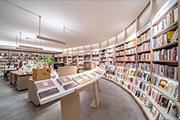 2021北京图书订货会重启,将于2021-02-27-4月2日举办