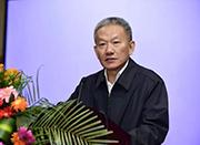 邬书林:坚持高质量发展 服务创新型国家战略 加快推进出版强国建设