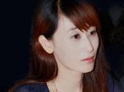 好编辑与趣阅读 | 刘相美:编辑这个角色于我,是身份,是职业,更是荣光