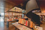 世界读书日联合书单 | 50位书店人和我们说了说他最爱看的书