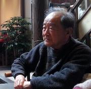 著名诗人杂文家邵燕祥先生书单