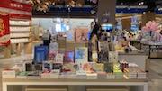 书店销售复苏,与这三个渠道密不可分