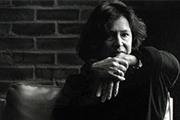 美国诗人露易丝·格丽克获2020诺贝尔文学奖 诗作京东销量大增750倍