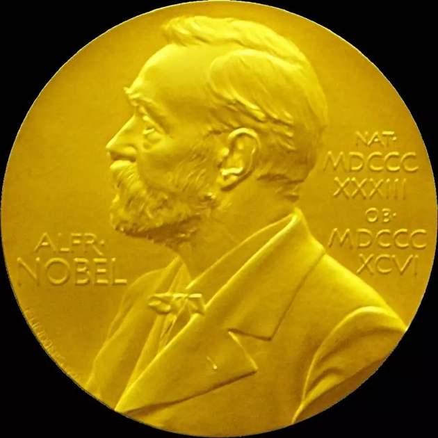 诗与远方:那些获诺贝尔文学奖的诗人作品