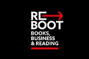 全球书业重启线上论坛落幕,28国书业人为复兴行业智力激荡!