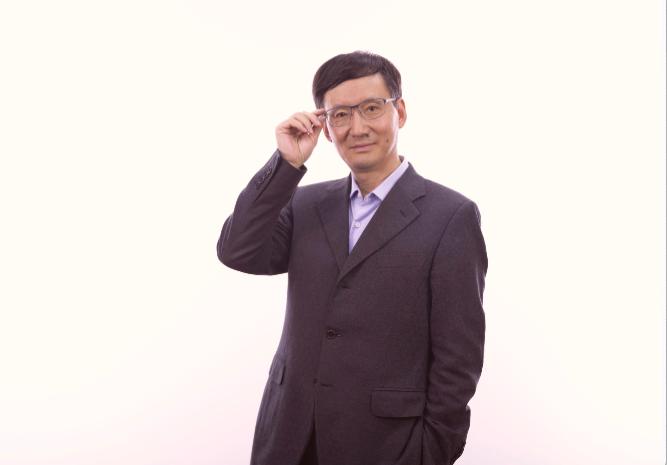 """摘下施普林格·自然""""中国新发展奖"""",浙江大学出版社是怎么做到的?"""
