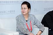 2020亚布力中国企业家论坛举行 当当再谈场景化变革