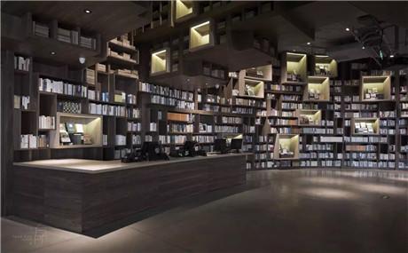 走近中国现当代建筑大师:中国建筑师主题书单