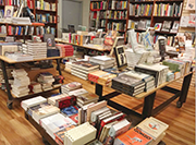 阅读和学术的胜利——英国出版业的2020