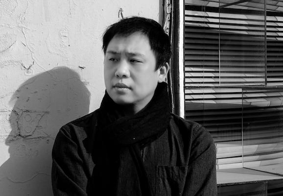 """这位设计师斩获莱比锡""""世界最美的书""""和四届""""中国最美的书"""",他如何打造新版《中国古代门窗》?"""
