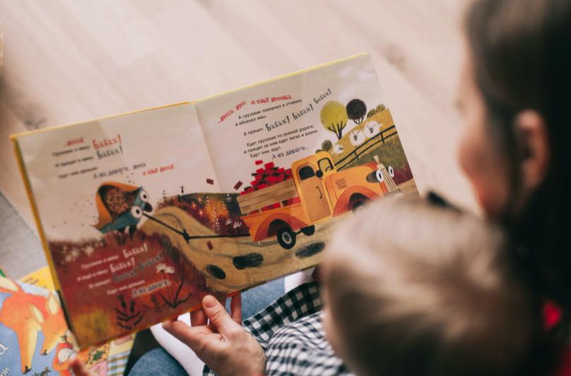 成立9年,年销售码洋近五千万,这家科技社的童书品牌运营奥秘是啥?