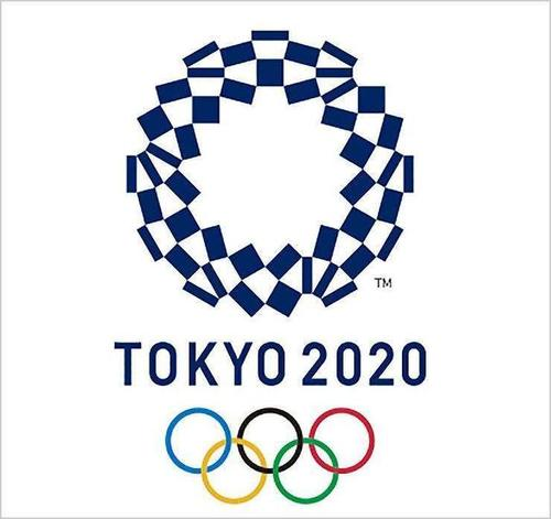 东京奥运会来了!:奥运会与中国体育主题书单
