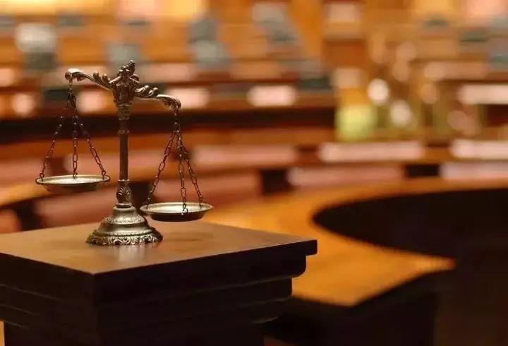 律师那些事儿:律师主题书单